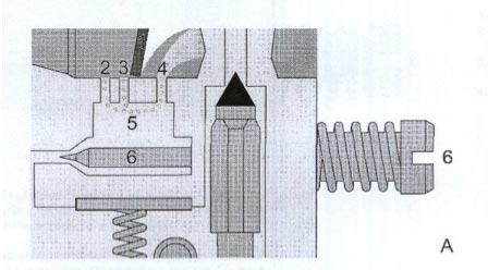 walboro-10.jpg
