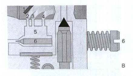 walboro-11.jpg