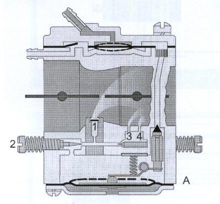 walboro-12.jpg