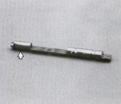 walboro-24.jpg