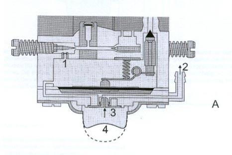 walboro-6.jpg