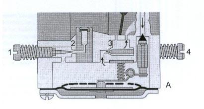walboro-8.jpg