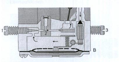 walboro-9.jpg