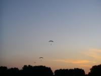Полеты с мотором Thumbs_imgp1524