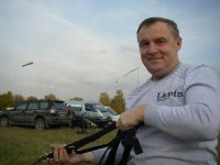 Поздравляем Игоря Титова с днем рождения!!! Thumbs_IMGP57072010