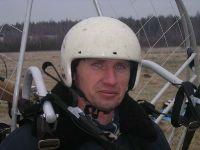 Тюшин Вадим